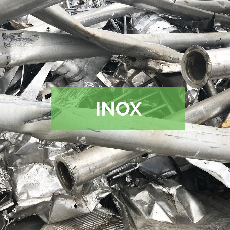 inox900