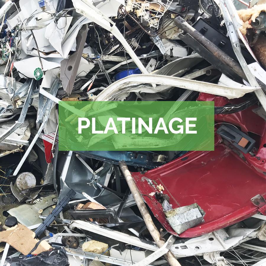 platinage900