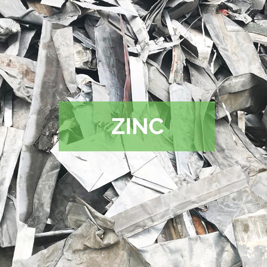 zinc900