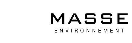 Masse Environnement